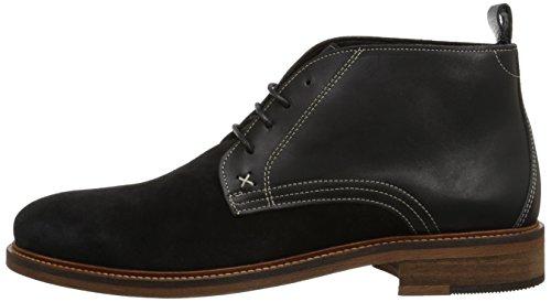 58f31176e36 Wolverine 1883 Men's Hensel Ankle High Desert Boot - Import It All