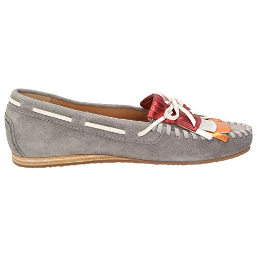 Sioux Damen Slipper Musira
