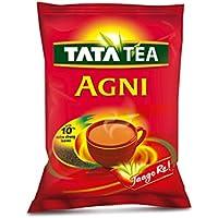 Tata Tea Agni Leaf, 250g