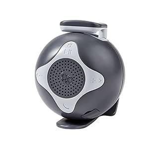 Summer Duet Stroller Wireless Speaker with Phone Holder