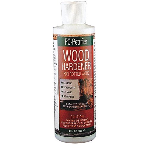 wood-hardener-8-fl-oz-size-milky-white-color-container-type-bottle-1-each