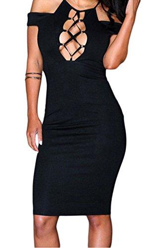 Buy nite dress pic - 6