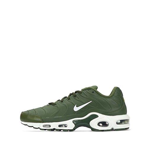 Woven White Green Verde Pollici Hyperspeed Nike legion Pantaloncini 300 Bianco 8 wAHwI7