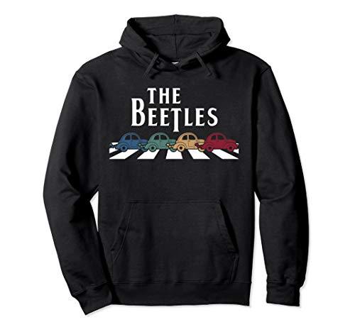 Classic Beetle - 3
