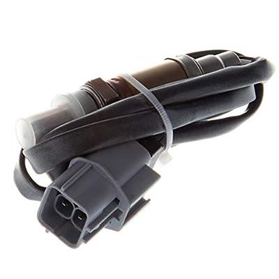 ANPART O2 Oxygen Sensor rear downstream Fits for Infiniti G20 Infiniti I30 Replace 234-4328: Automotive