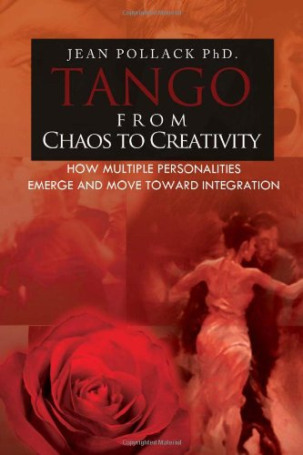 Tango from Chaos to Creativity PDF