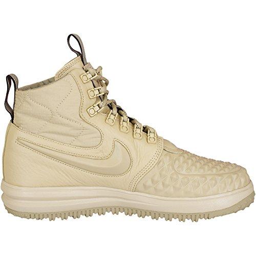 Nike Lunar Air Force 1 ´17 Duckboot Boots Linen