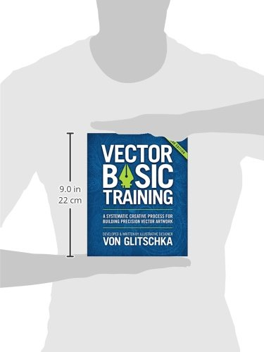 Vector Basic Training: A Systematic Creative Process for ...