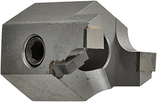 "Competition Cams 4726 .530"" Valve Guide Cutter"