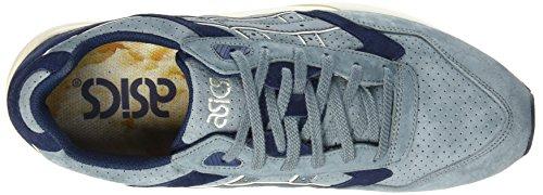 Asics Sneaker Gel-Saga Blu/Blu Navy EU 37