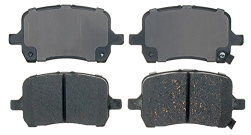 acdelco-14d1160ch-advantage-ceramic-front-disc-brake-pad-set-with-hardware