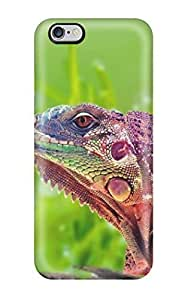 Awesome Case Cover/Case Cover For SamSung Galaxy S5 Mini Defender Case Cover(k Iguana )