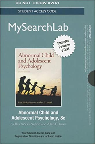 Child psychology | Free pdf book download sites!