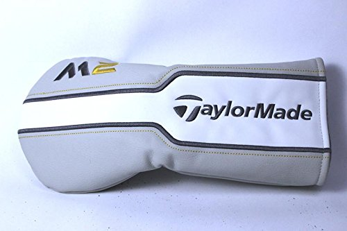 - TaylorMade M2 Women's Ladies Driver Headcover Head Cover Golf