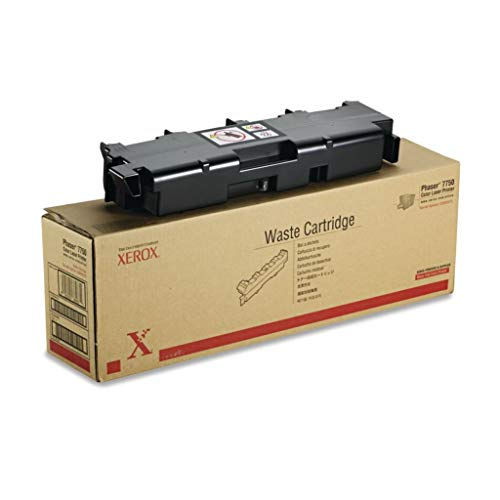 XER108R00575 - Description : Waste Cartridge - Xerox 108R00575 Waste Cartridge - Each