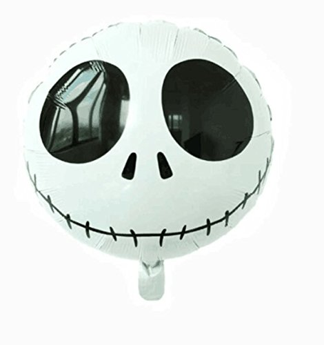 Besttt-Seller 18 inch Halloween Skellington ( Skeleton),Halloween Jack