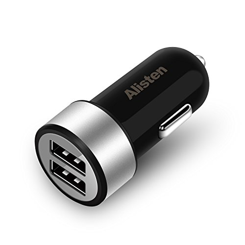 car and phone battery charger - 2