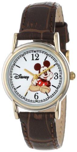Disney Women's W000551 Mickey Mouse Cardiff - Disney Warehouse Anaheim