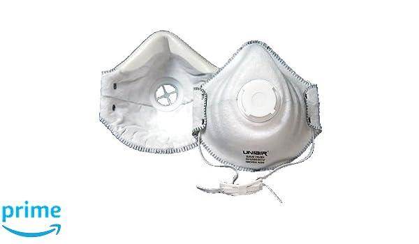 prime n95 mask