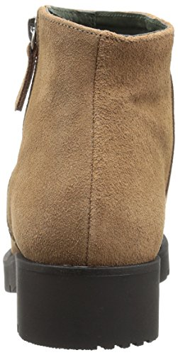 Andre Tala Kvinners Ankel Assous Brown Boot w0AP7pqw