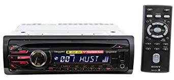 Amazon com sony xplod cdx gt56uiw with usb detachable panel car on sony cdx gt56uiw wiring diagram Sony Xplod Stereo Wiring Diagram Sony Wiring Harness Colors