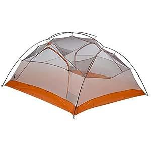 Big Agnes - Copper Spur UL 3 Person Tent