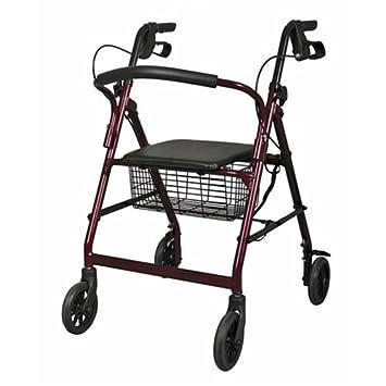 Amazon.com: Guardian Basic andador: Health & Personal Care