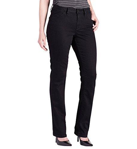 Jag Jeans Classic Jeans - 6