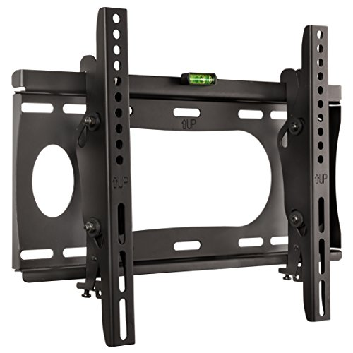 InstallerParts Flat TV Mount 23~37
