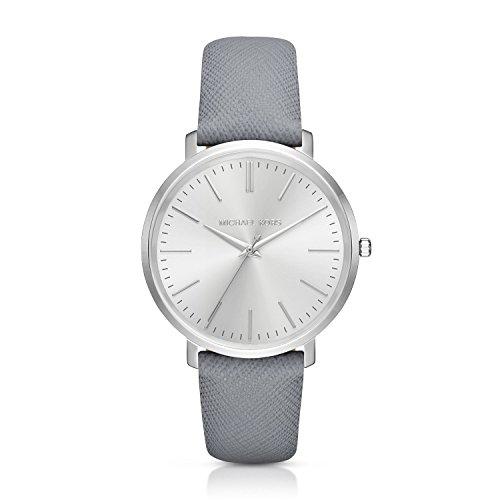 Michael Kors Women's Jaryn Pearly Watch MK2470