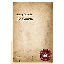 Le Coursier (Théâtre)