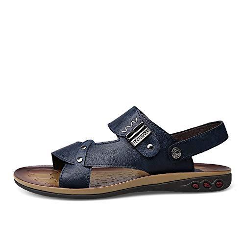 Beach Toe Sandales Apragaz Sandals Casual Pour Open Hommes Hsqtcxbrd 6gY7byvIf