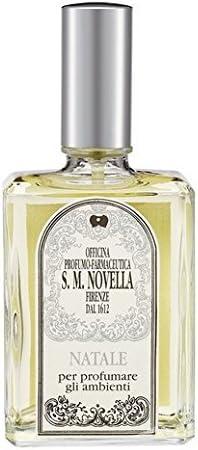 Santa Maria Novella Profumo Per