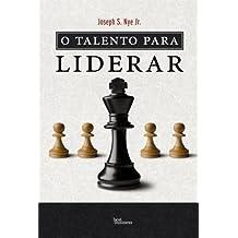 Trilhas E Atalhos Do Poder: Conflitos Sociais No Sertao (Portuguese Edition)
