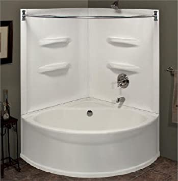 soaking best pinterest tub images in x customwhirlpool on inch bathtubs closet bath soaker bathroom bathtub action