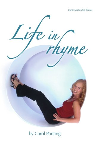 Life in Rhyme