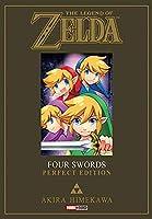 Zelda. Vol. 5