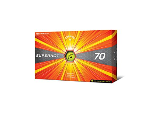 Callaway-2017-Superhot-70-Golf-Balls-Pack-of-15