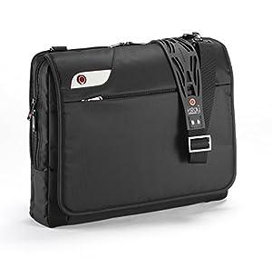 i-stay cool messenger bag for 15.6 inch laptops is0103. For men ...