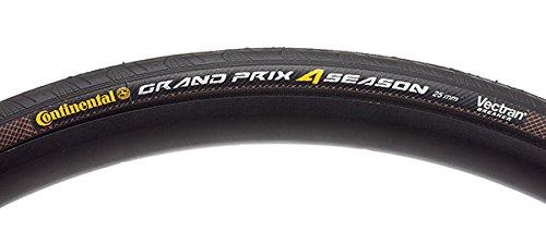 Continental-Grand-Prix-4-Season-Road-Clincher