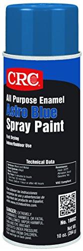 crc-all-purpose-enamel-spray-paint-10-oz-aerosol-can-astro-blue