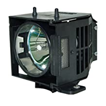 EPSON ELPLP30 / V13H010L30 Replacement Projector Lamp for EPSON EMP-61