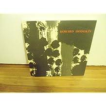 Prints, 1977-83