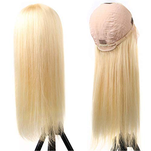 613 40 inch wig _image4