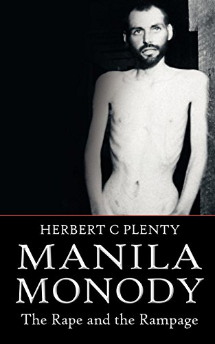 Manila Monody: The Rape and the Rampage