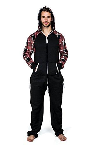 slumberjack-adult-footie-pajamas-adult-onesies-unisex
