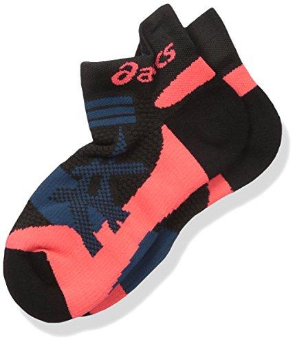 ASICS Kayano Single Tab Sock product image