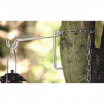 Coghlan's 8971 Lantern Hanger, Outdoor Stuffs