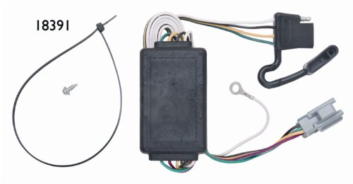 vehicle-to-trailer-wiring-connector-for-06-pontiac-torrent-05-06-chevy-equinox