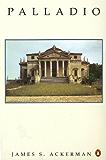 Palladio (Penguin Art & Architecture)